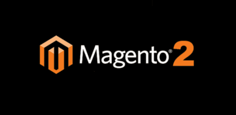 ARE YOU READY TO ADOPT MAGENTO 2.0?