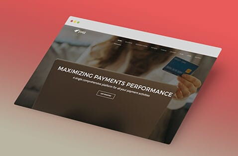 ZOOZ PAYMENTS PLATFORM FOR MAGENTO: A CASE STUDY